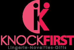 KNOCKFIRST2